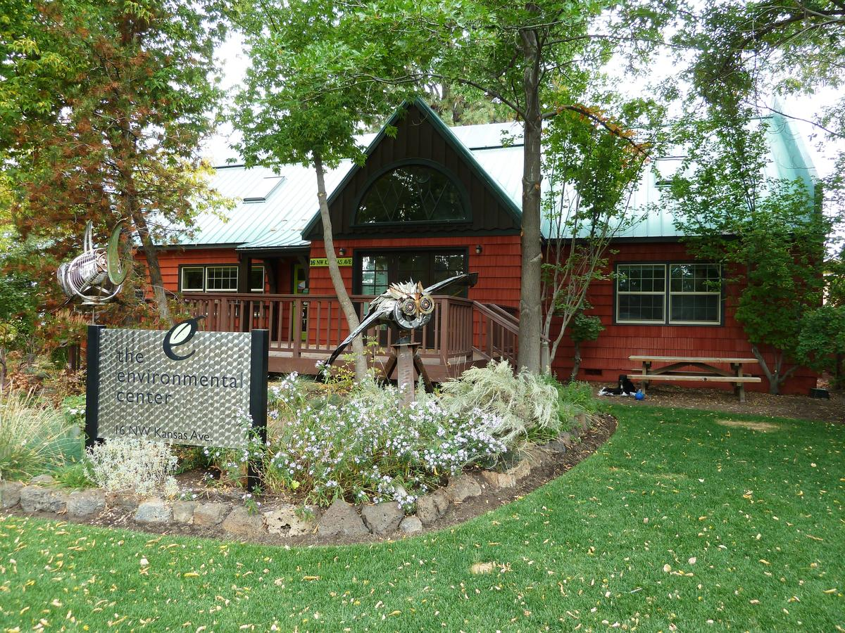 central oregon beekeeping association home